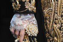 Fashion Details / by Amy Elliott