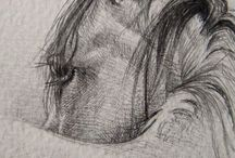 drawing/paintings