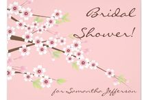 #Bridal #Showers