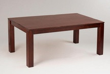 Home-Tables