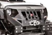 Jeeps wrangler