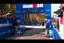 IRONMAN Sports Medicine Institute / The Memorial Hermann IRONMAN Sports Medicine Institute is a comprehensive sports medicine clinic providing elite care for athletes of all ages and skill levels.