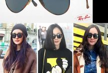 Ray Ban Sunglasses only $24.99  B4IuawtMgc / Ray-Ban Sunglasses SAVE UP TO 90% OFF And All colors and styles sunglasses only $24.99! All States -------Order URL:  http://www.GGS199.INFO