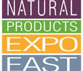 Natural Products East Expo 2014 / Natural Products East Baltimore, MD. September 20, 2014.