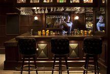 Decoracion locales bar