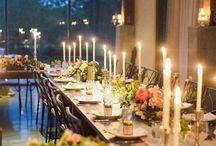 Weddingtrends