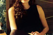 Angelina Jolie WOW