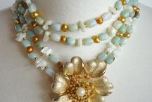 Repurposed jewellery / repurposed jewellery by esani