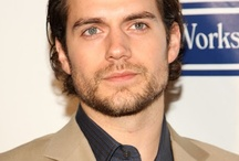 Henry Cavill - Whatever Works Movie Premiere (2007) ♥ / Photos from the red carpet premiere of Whatever Works (2007).  We are the Henry Cavill Fanpage on Facebook, Twitter, Pinterest, Flickr, Tumblr, Instagram and YouTube! http://www.facebook.com/HenryCavillFans