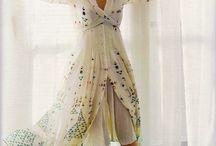 Estilo feminino / womens_fashion
