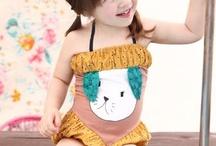 Annika Fashion