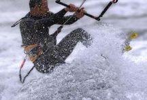 Sport / Non mancano eventi sportivi prestigiosi nella regione.