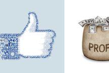 Social Media / Insights about social media