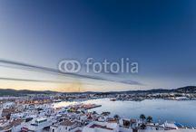 Fotolia Ibiza! / Stock pictures of ibiza
