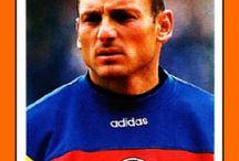 France 1998 Roumanie