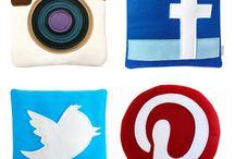Social Media Creativity