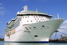 Jewel of the Seas / by Passione Crociere