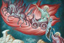 Св.Илија