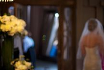 a brides perspectives on her big day / by Berkeley events Weddings