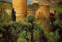 Emilia Romagna / Romagna