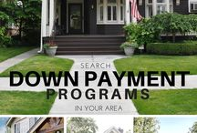 home buying info
