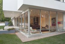 Christiana House (Cer) / by mossdesign