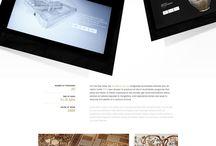 Web Design (November 2013)