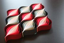 origami / papel