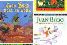puerto rico books