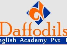 # Daffodils IELTS English Academy in Chandigarh # / Daffodils English Academy is the one of best with Qualified Trainers.  Keywords-IELTS COaching  in chandigarh,Ielts training in chandigarh,ielts coaching center in chandigarh,spoken English classes in chandigarh,best ielts institute in chandigarh.   Contact: Daffodils English Academy, SCO 2425-26, 2nd Floor, Sector 22-C, Chandigarh, India Pin-160022 Phone Number  9216599324,0172-4605555,0172-4606666