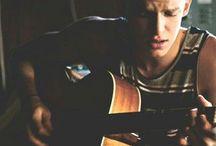 //Cody Simpson\\