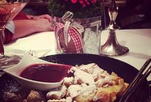 visitsonnbergstuben / Postings from instagram. Danke an unsere Gäste, die uns so viele schöne Bilder zeigen.