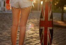 i want ! :B / by vale ramirez