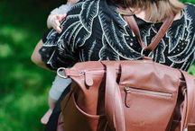 Bag Me :):):)