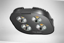 Premium-Beleuchtungsprodukte