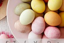 Easter / by Classic Creations Photography