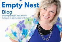 Empty Nest Syndrome / empty nest \ empty nest quotes \ empty nest syndrome \ empty nest quotes letting go \ empty nest syndrome mothers \ empty nest syndrome quotes \ empty nest syndrome humor \ empty nest syndrome tips. If you like this board, be sure to check out my blog: http://suzyrosenstein.com/empty-nest-blog/