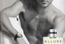 allure homme sport cologne 150ml