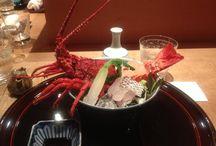 Kyoto Foodie