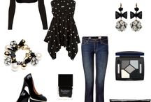 My Style / by Holly Doughty