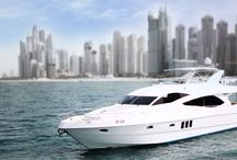 Yacht Charter / We can arrange trips for small personal groups or corporate getaways. Our trips make great family vacations with many additional activities such as water sport and more.