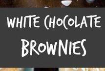 witte chocolade whiteys