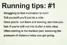 For the love of running!!!