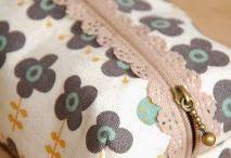 Текстильные сумки / Все ,  что понравится