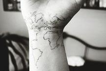 Ink!!!