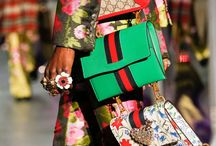 Bags trend 2018