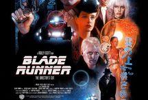Filmové plakáty - A - Movies art, poster / Filmové plakáty - Movies art, poster - A