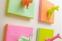 DIY / Φτιάξ'το μόνος σου / decoration, photos, information, trends, vintage, crafts