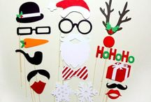 Christmas Party Ideas / Ideas to brainstorm for 4th grade Christmas party