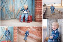 2 year old pictures